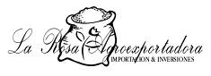 La Rosa Agroexportadora